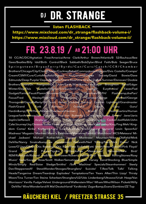 flashback2019 flyer back 500